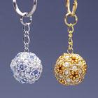 星形の花模様のボール:KT379-1CH